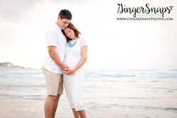 GingerSnaps Photography - 42.jpg