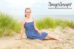 GingerSnaps Photography - 24.jpg