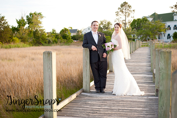 GingerSnaps Photography - 1344.jpg