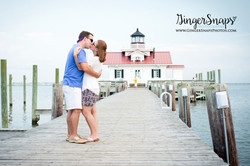 GingerSnaps Photography - 37.jpg