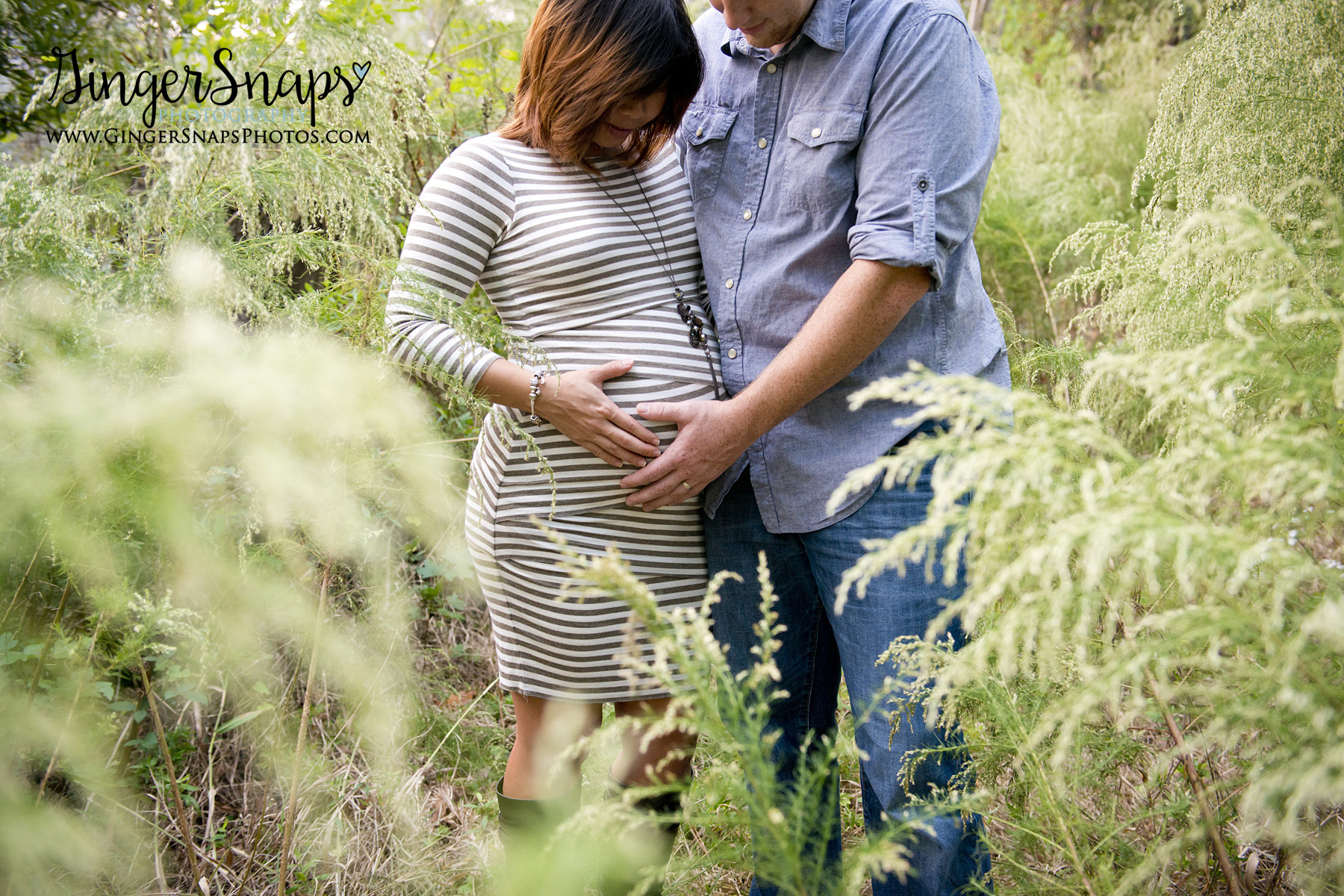 GingerSnaps Photography - 47