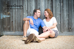 GingerSnaps Photography - 64.jpg