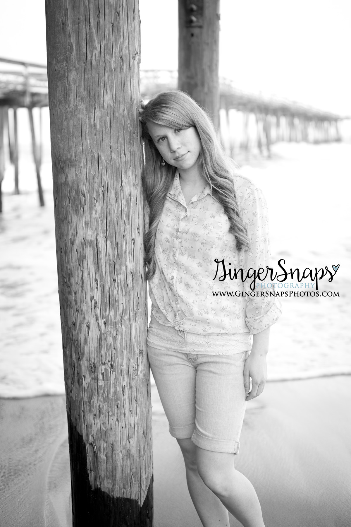 GingerSnaps Photography - 04.jpg