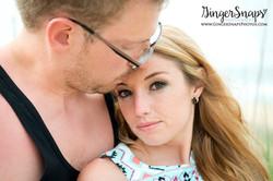 GingerSnaps Photography - 026.jpg