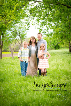 GingerSnaps Photography - 18