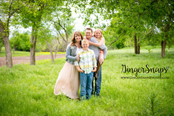 GingerSnaps Photography - 21