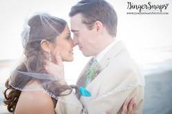 GingerSnaps Photography - 57.jpg