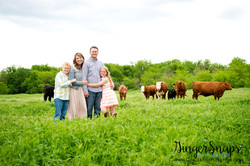 GingerSnaps Photography - 08