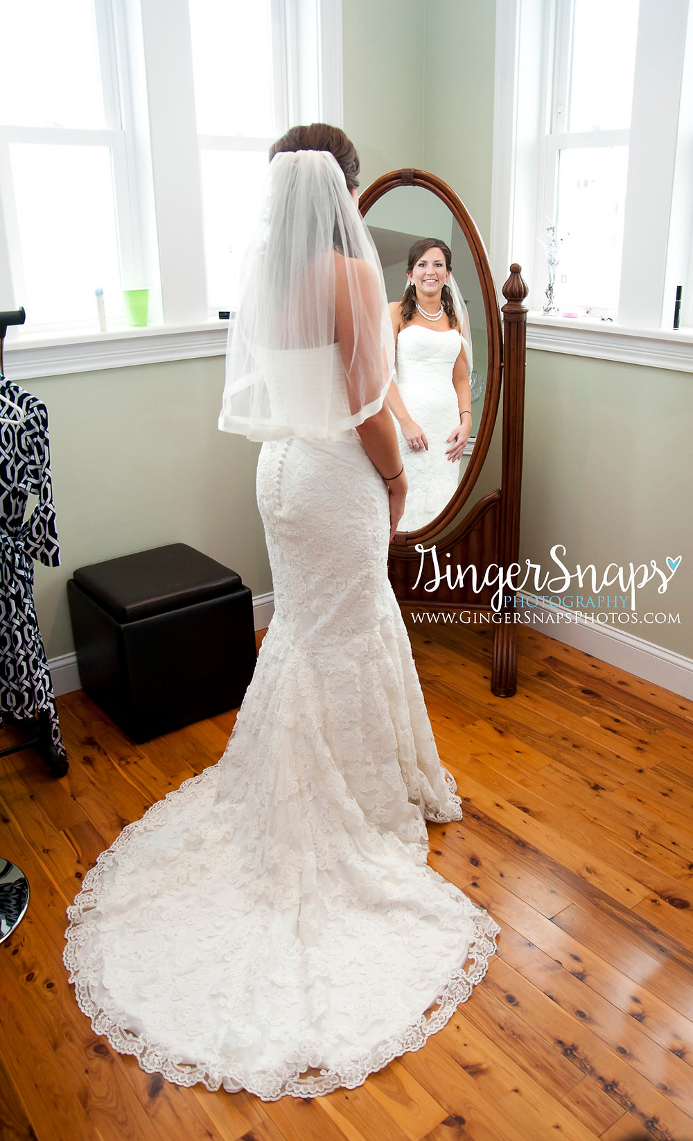 GingerSnaps Photography - 011.jpg