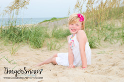 GingerSnaps Photography - 23.jpg