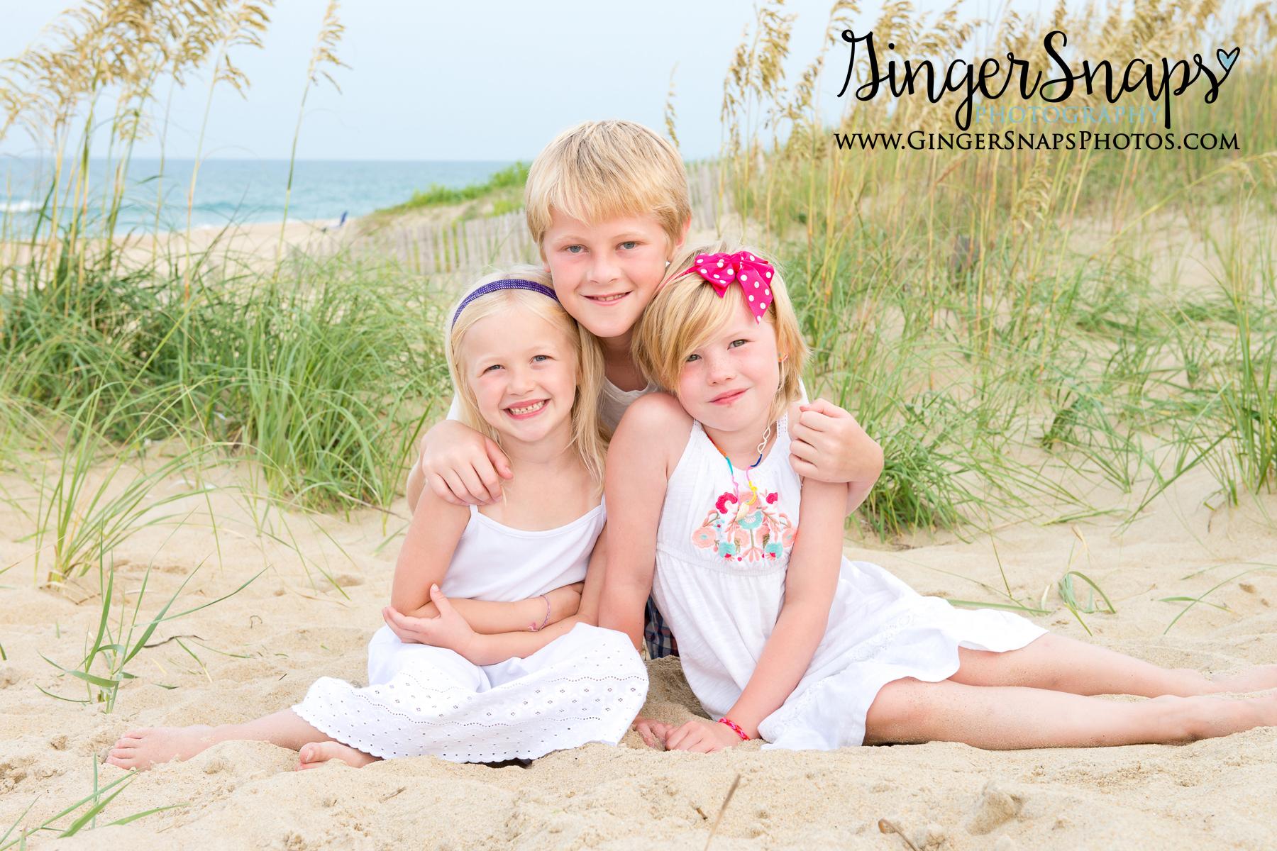GingerSnaps Photography - 08.jpg