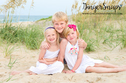 GingerSnaps Photography - 08.jpg