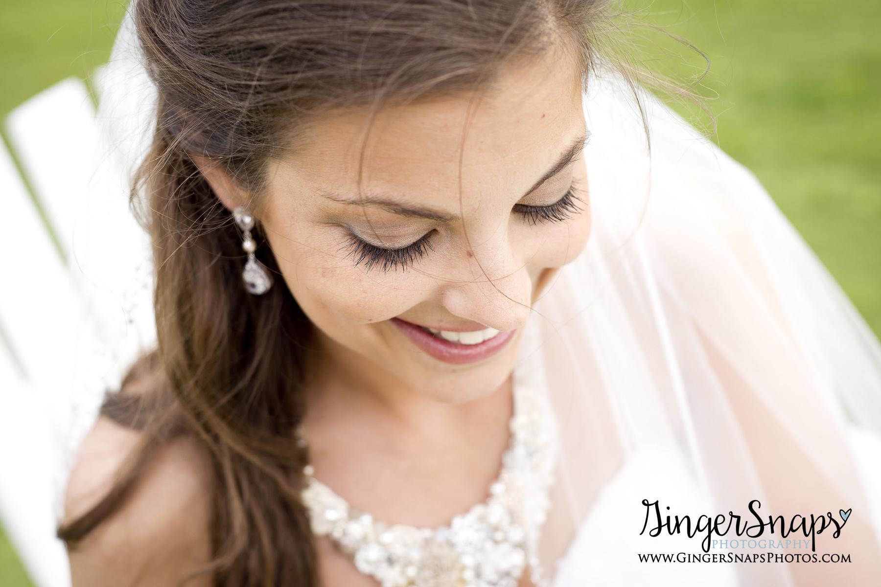 GingerSnaps Photography - 25.jpg