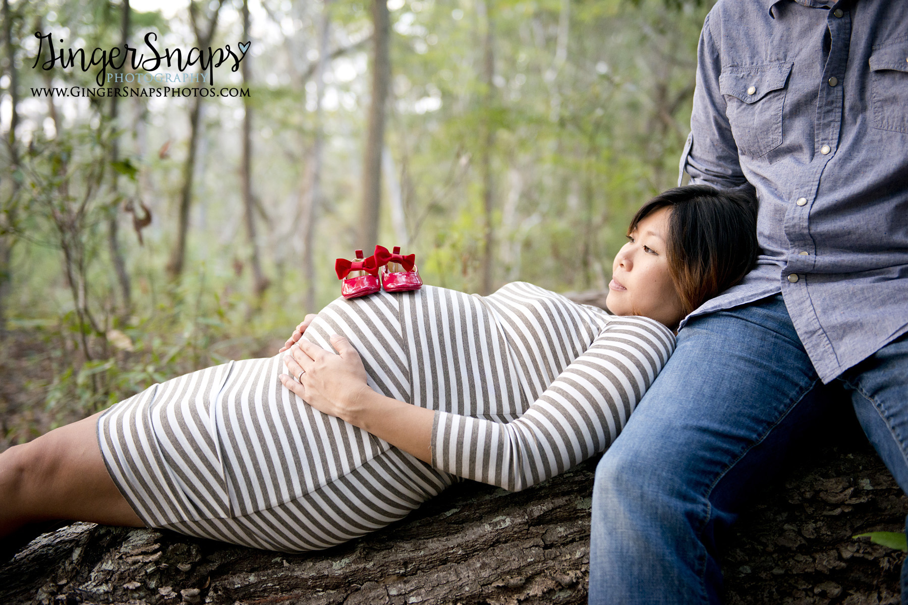 GingerSnaps Photography - 70