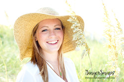 GingerSnaps Photography - 53.jpg