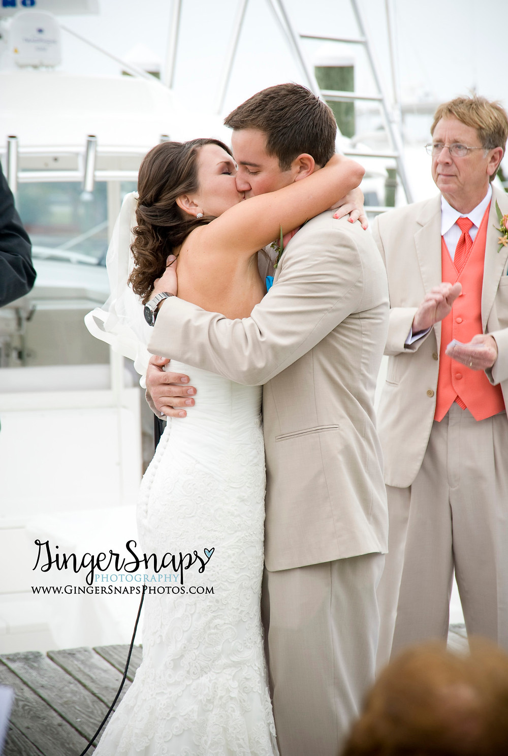 GingerSnaps Photography - 031.jpg