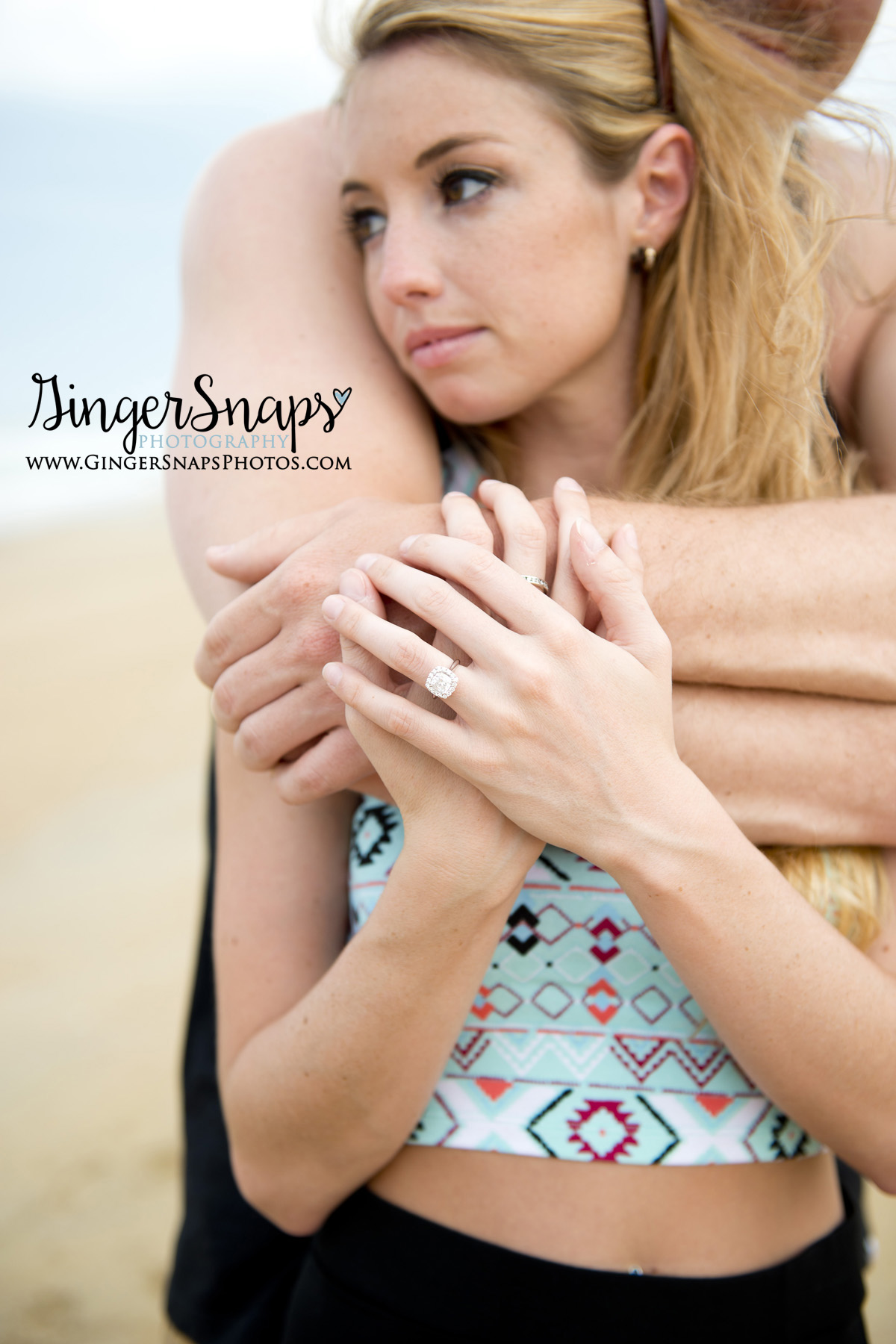 GingerSnaps Photography - 033.jpg