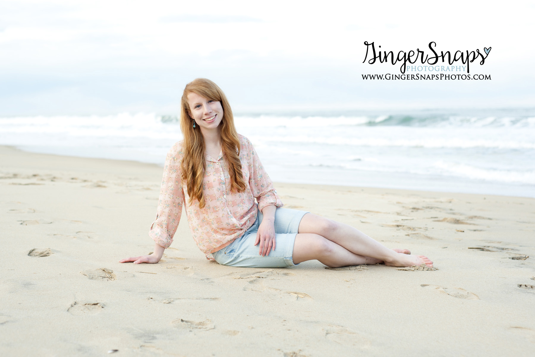 GingerSnaps Photography - 13.jpg