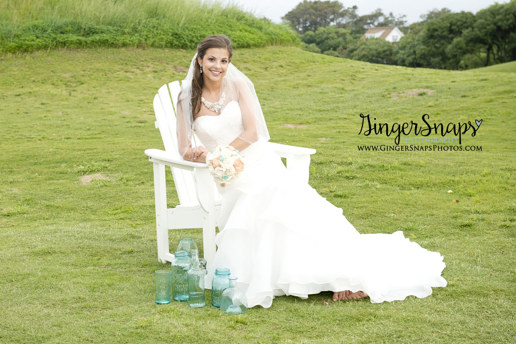 GingerSnaps Photography - 17.jpg