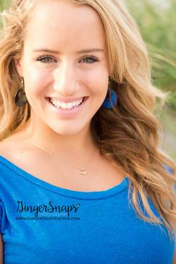 GingerSnaps Photography - 21.jpg