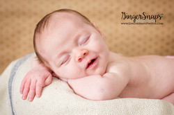 GingerSnaps Photography- 150.jpg