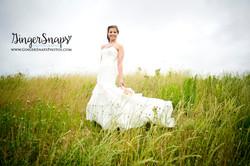 GingerSnaps Photography - 32.jpg