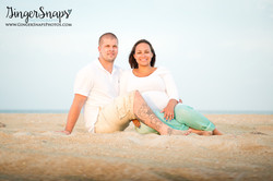 GingerSnaps Photography - 46
