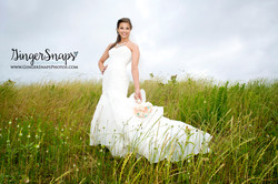 GingerSnaps Photography - 33.jpg