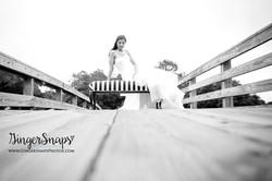 GingerSnaps Photography - 66.jpg