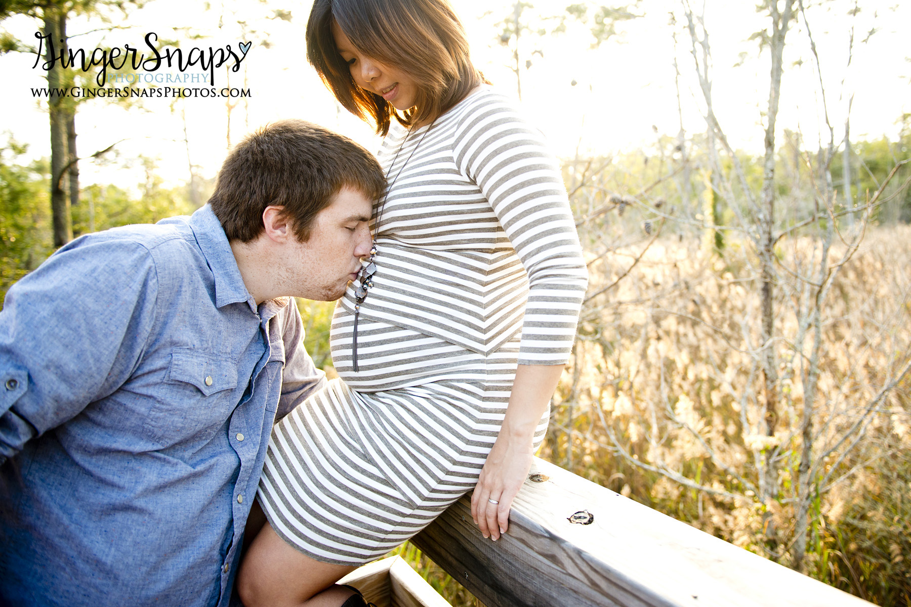 GingerSnaps Photography - 41