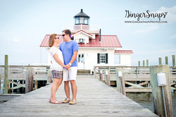 GingerSnaps Photography - 48.jpg