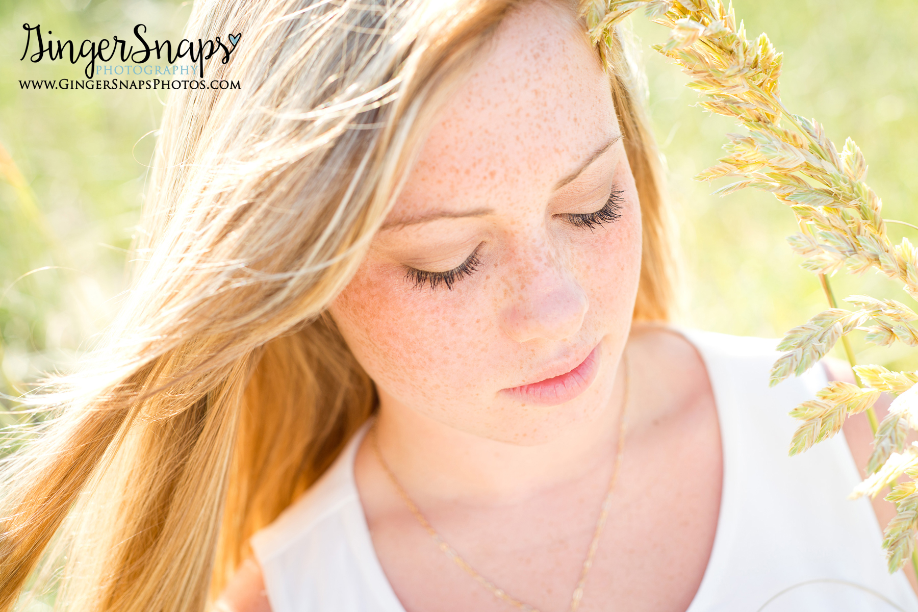 GingerSnaps Photography - 24.jpg