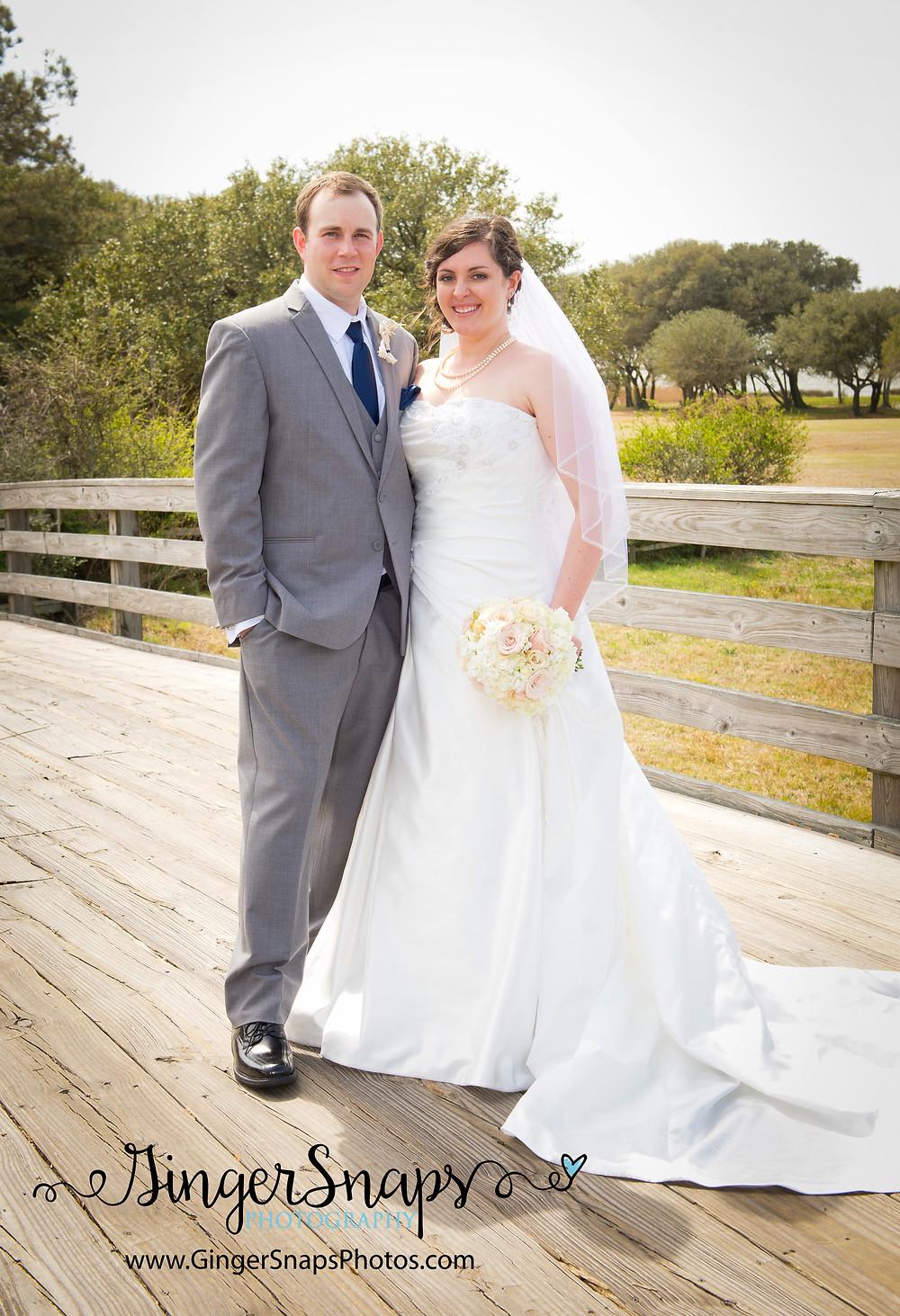 Corolla Wedding Photographers