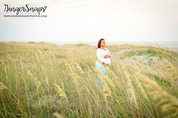 GingerSnaps Photography - 65