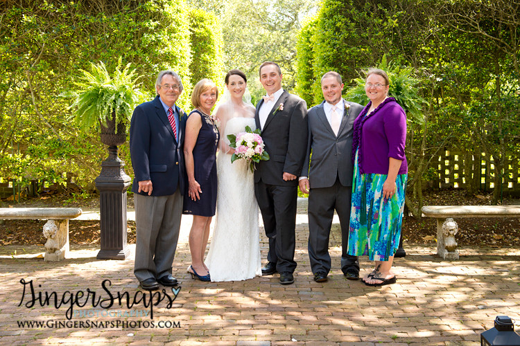GingerSnaps Photography - 0409.jpg