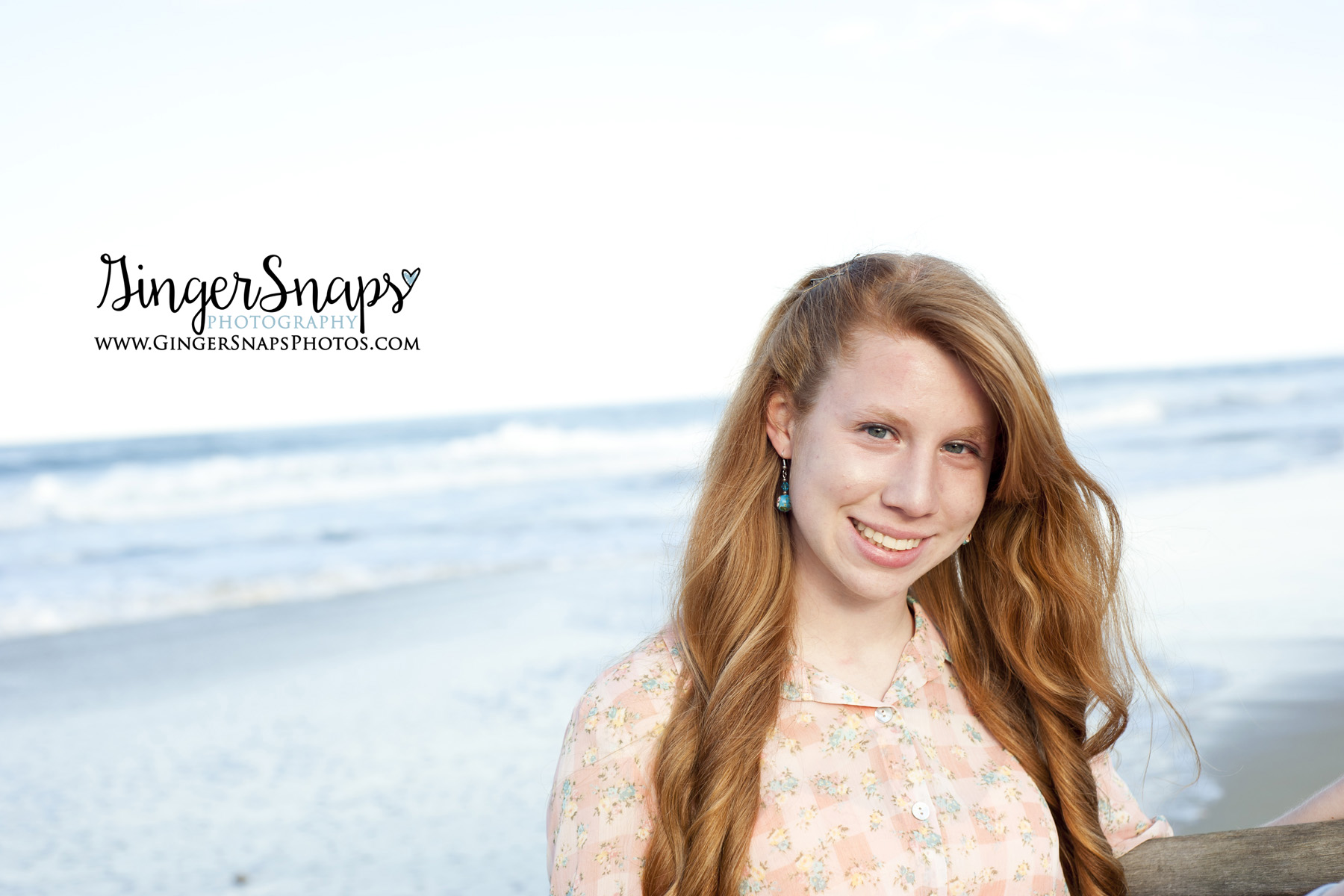 GingerSnaps Photography - 01.jpg