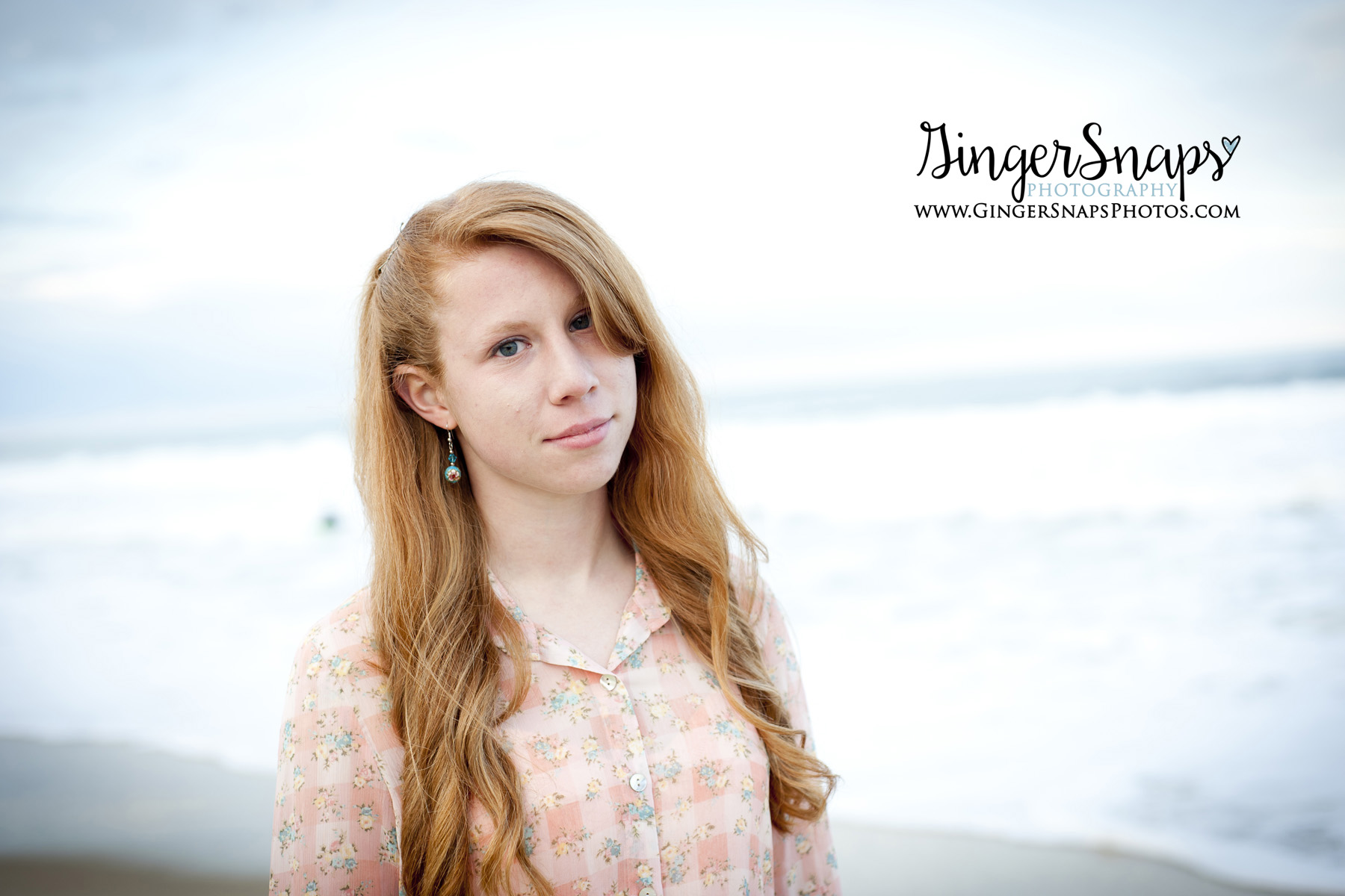 GingerSnaps Photography - 21.jpg