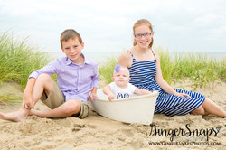 GingerSnaps Photography - 23.jpg