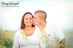 GingerSnaps Photography - 61