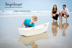GingerSnaps Photography - 54.jpg