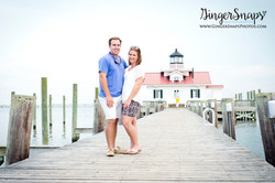 GingerSnaps Photography - 41.jpg