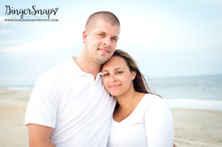 GingerSnaps Photography - 33