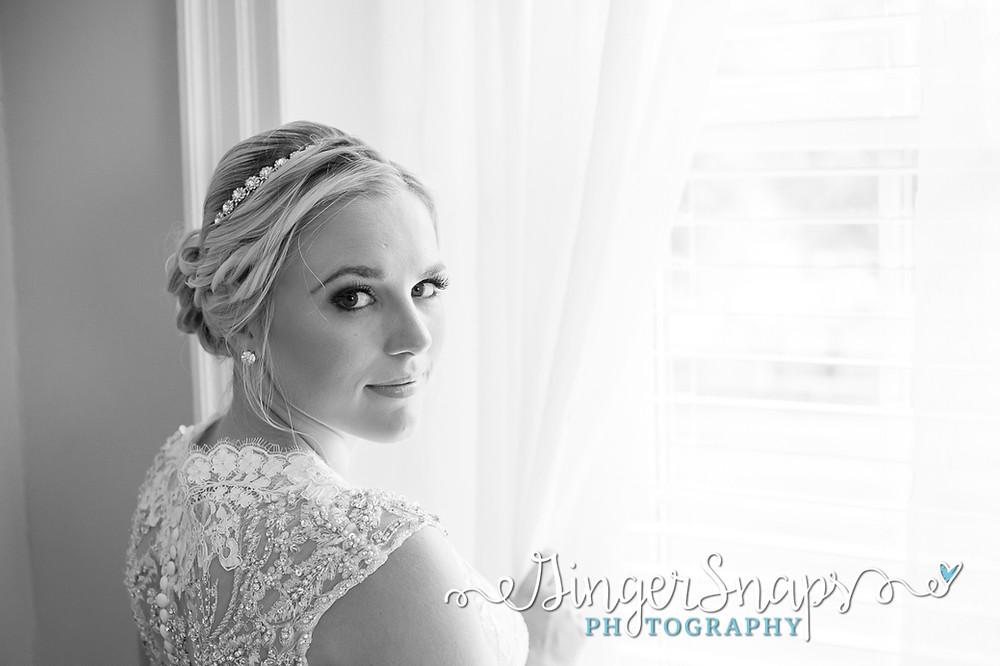 destination bridal photographer