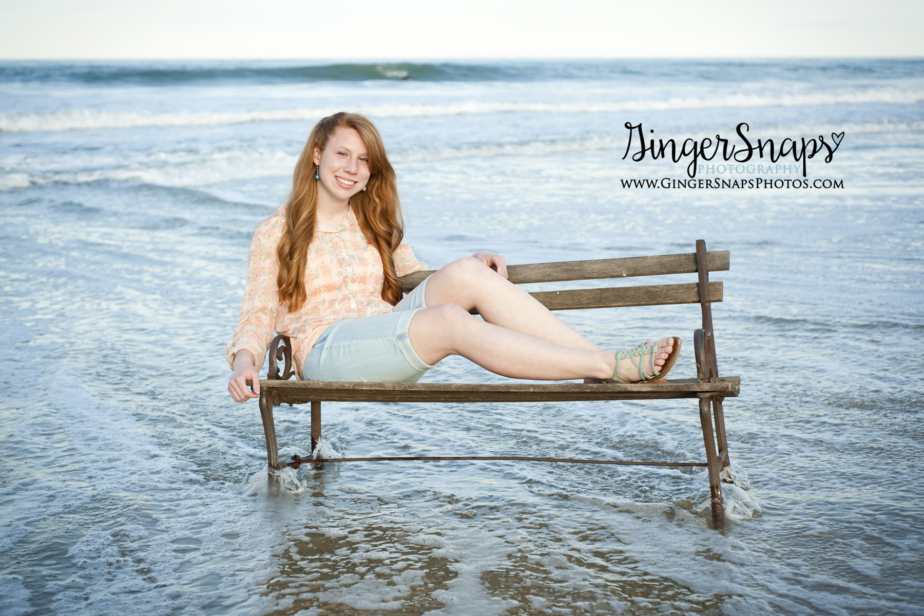 GingerSnaps Photography - 03.jpg