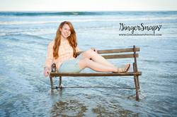 GingerSnaps Photography - 03.jpg