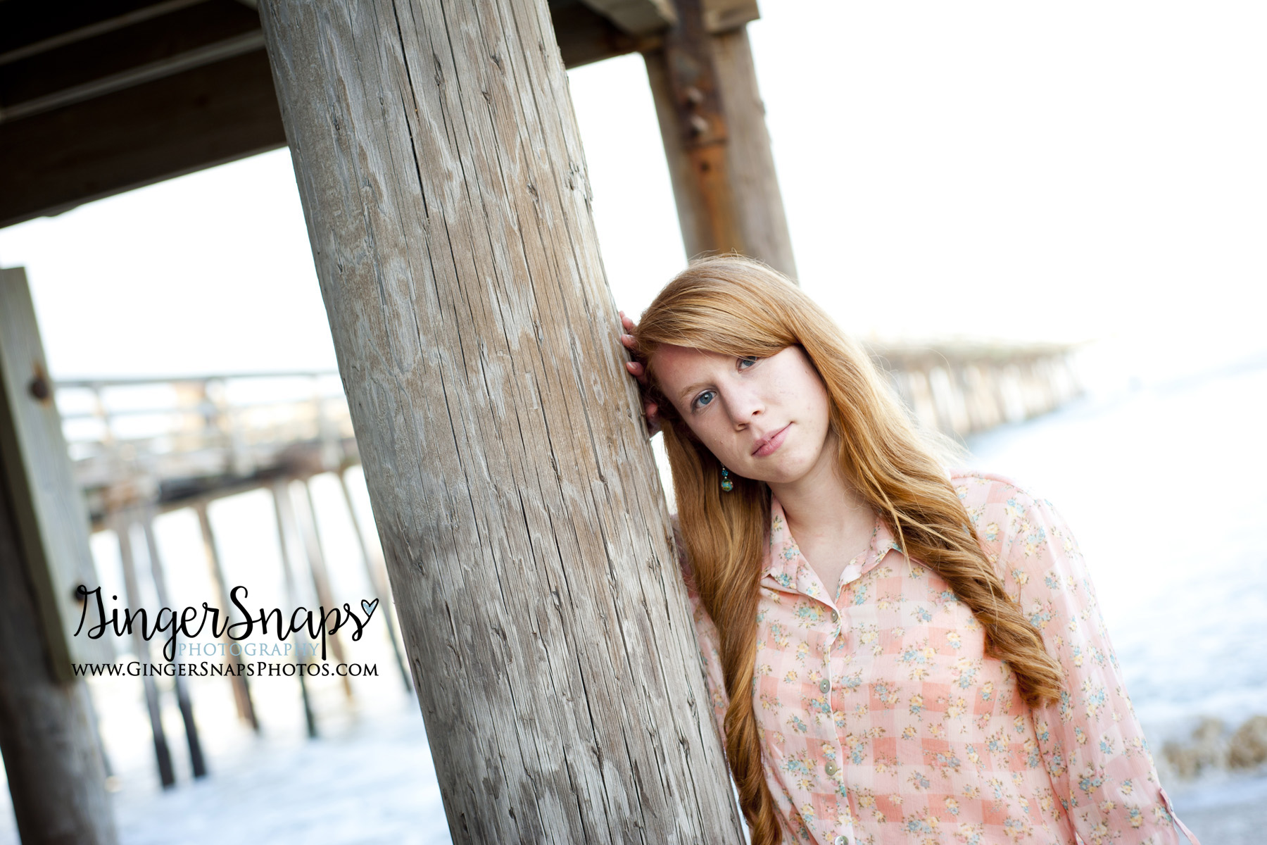 GingerSnaps Photography - 05.jpg