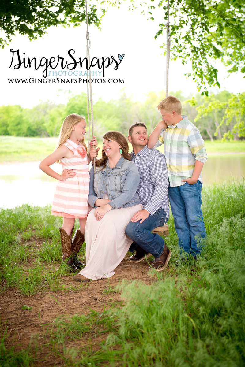 GingerSnaps Photography - 14