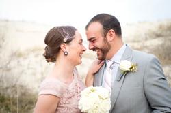 Outer Banks Wedding Photographers