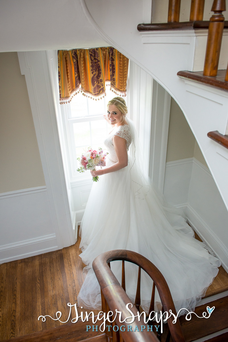 best bridal photographer