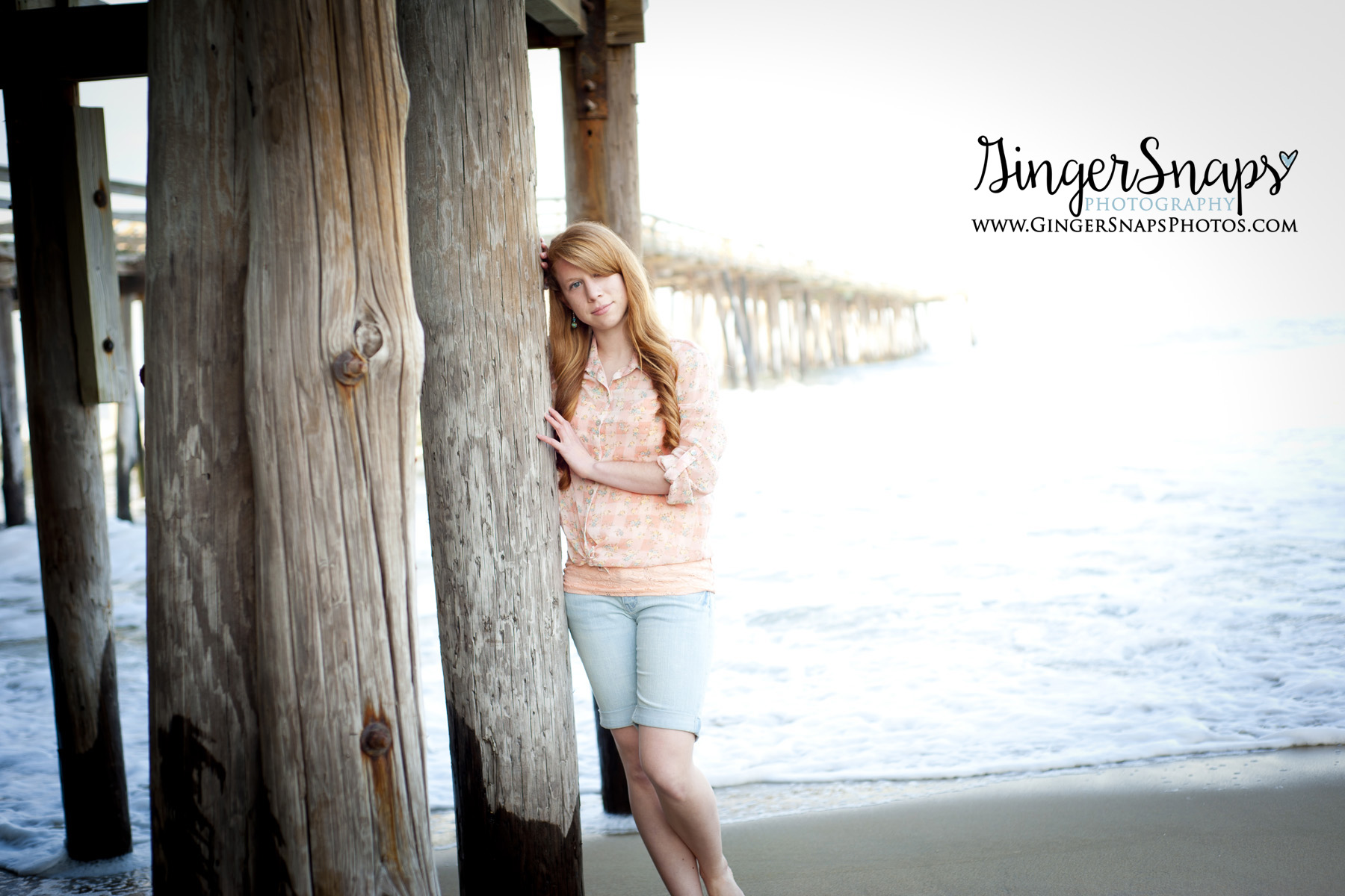 GingerSnaps Photography - 07.jpg